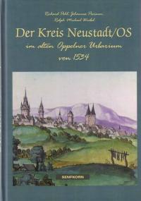 neustadt1534