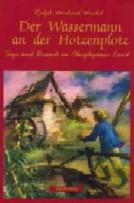 wassermann_an_der_hotzenplotz